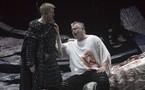Tristan et Isolde au Carlo Felice de Gênes. Un spectacle phare de la saison Génoise, par Christian Colombeau