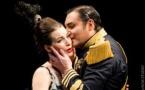 Le Pays du Sourire de Franz Lehár à l'Opéra d'Avignon. Par Christian Colombeau