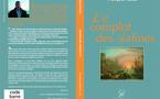 Le Complot des Salines, le dernier polar historique languedocien