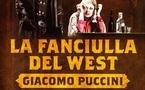 Nouveauté Discographique - Dessi et Armiliato au festival Puccini, par Christian Colombeau