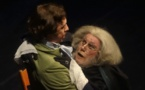Marseille. « Les Joueurs » de Gogol, des géants du Théâtre russe au Toursky