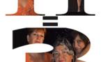 « Un + Un = 3 », du rire aux larmes au Quai du Rire à Marseille du 26 au 28/4/18