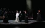 Lohengrin de Wagner à l'Opéra de Marseille : Triomphe absolu pour l'Ortrud de Petra Lang