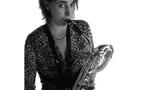 3 août 2010, Tullia Betty Bop Quintet : cap sur le swing, mais en trio ! au Festival de jazz de la Colle-sur-loup