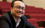 Florilège de musique et de talents pour la XXVIe édition du festival international des Nuits Pianistiques d'Aix-en-Provence