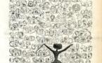 Un concert de la Société philharmonique au Jardin d'Hiver, Gravure de Louis Dumont (1822 - ?), d'après le dessin de Gustave Doré (1832 - 1883), Le Journal amusant, 22 juin 1850, Coll. Gunther Braam, Munich