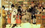 18-19.09.10 : 2ème Journées du livre ancien de Tarascon. Dans le cadre des journées européennes du patrimoine
