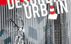 18-25.09.10 : festival Préavis de désordre urbain à Marseille
