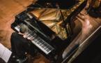 Des rencontres au sommet à la 17e edition des Nuits Musicales en Tricastin du 20 au 27 juillet 2018