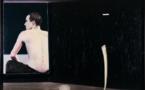 Antichambres - Prélude de la Littorale #7 d'Anglet avec Tadashi Kawamata et Stéphane Pencréac'h