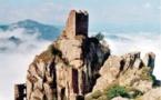 Conseil départemental de l'Ardèche : les aides à la sauvegarde du patrimoine et au cinéma documentaire
