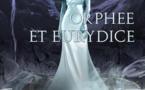 Le Festival de Gavarnie présente Orphée et Eurydice du 24 juillet au 5 août 2018