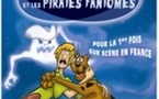 11 et 12.12.10 : Scooby Doo au Palais Nikaia, Nice