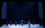 Dialogues des Carmélites, de Francis Poulenc pour une brillante ouverture de saison à l'Opéra de Nice