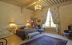 Hôtel de charme : La Maison de la Pra à Valence, Drôme