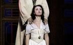 Triomphe et sacre de Franck Ferarri dans Thaïs, de Massenet en ouverture de saison de l'opéra de Toulon