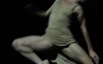 18.11.10 : « El canto de despedida » et « Mariana ». Compagnie Maryse Delente, l'Odyssée, Périgueux