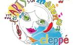 Cleppé, Loire : Festival Les Arts s'en Mêlent du 24 au 26 août 2018