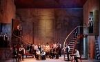 Une Cendrillon au casting vocal vraiment formidable, Opéra de Nice, par Christian Colombeau