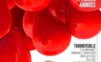 Tournefeuille, Haute-Garonne : Marionnettissimo - festival international des formes animées du 20 au 25 novembre 2018