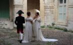 Journées du patrimoine 2018 : A Beaucaire sur les traces de Bonaparte alors simple lieutenant