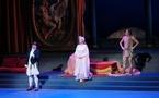 Offenbach à l'Opéra de Marseille : Une Belle Hélène qui n'a pa pris une ride. Par Christian Colombeau