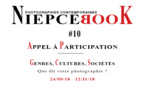 APPEL À PARTICIPATION : NIEPCEBOOK N°10