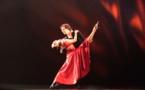Marseille, de Saint Petersbourg à Marseille, des danseurs-étoiles sur la scène du Toursky les 4 et 5 octobre 2018
