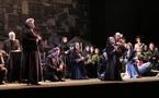 Le vérisme dans tous ses états à l'Opéra de Marseille, par Christian Colombeau