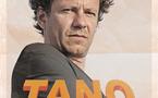 Tano au Casino du Palais de la Méditerranée à Nice, le 8 avril 2011