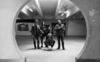 """Paris, Le Baiser Salé Jazz Club, programme jazz de novembre 2018 : plein comme un """"bœuf"""""""