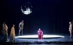 Salomé de Richard Strauss à l'Opéra de Monte-Carlo. Critique de Christian Colombeau