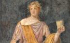 Paris, Louvre : Un rêve d'Italie. La collection du marquis Campana  du 7 Novembre 2018 au 18 Février 2019