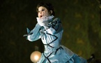 Maison de poupée, d'Henrick Ibsen avec une Audrey Tautou bouleversante, au Théâtre Toursky, Marseille. Critique de Philippe Oualid