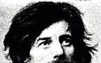 « Jean Ferrat, le chant d'un révolté », par Robert Belleret, éditions de l'Archipel