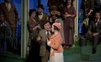 La Rondine, un Puccini rare à l'Opéra de Toulon, par Christian Colombeau