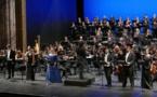Opéra de Marseille. La Donna del Lago, Rossini encore et toujours