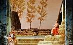 «  L'Elixir d'Amour », de Donizetti, un elixir d'amour grand cru à l'Opéra de Nice, par Christian Colombeau