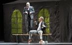 Alban Berg à l'Opéra de Marseille, Les délires de Wozzeck toujours d'actualité, par Christian Colombeau