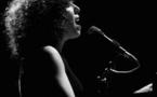 Ferrals-les-Corbières, Espace Culturel des Corbières : Macha Gharibian Quintet en concert le 23/11/18