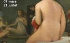 Musée Marmottan-Monet : « L'Orient des peintres, du rêve à la lumière », exposition du 7/3 au 21/7/19