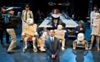 Un Opéra de Quat'Sous qui défrise en Avignon
