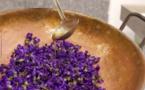 « Les savoir-faire liés au Parfum en Pays de Grasse » prochainement inscrits au Patrimoine culturel immatériel de l'Humanité par l'UNESCO ?