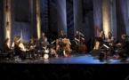 Auditorium de Lyon, Haendel goes wild le 22/12/18 à 18h
