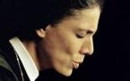 Labeaume en Musique, Aubenas, Église Saint Laurent : Sœur Marie Keyrouz & l'Ensemble de la Paix, Musiques Orientales de la Nativité, concert le 15/12/18 à 19h