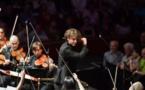 Aix en Provence, Grand Théâtre : Verdi ! Jérémie Rhorer, Le Cercle de l'Harmonie, concert les  17 et 18 décembre 2018