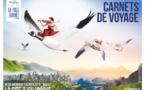Nantes, La Folle Journée : « Carnets de voyage » du 30 janvier au 3 février 2019