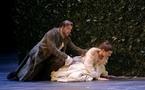Le mythe éternel de Don Juan à l'Opéra de Marseille, par Christian Colombeau