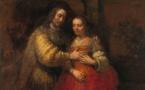 Tous les « Rembrandts » du Rijksmuseum, du 15 février au 10 juin 2019