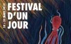 Valence. Le festival d'un jour . . . anime notre territoire de cinéma ! du 18 au 23 mars 2019